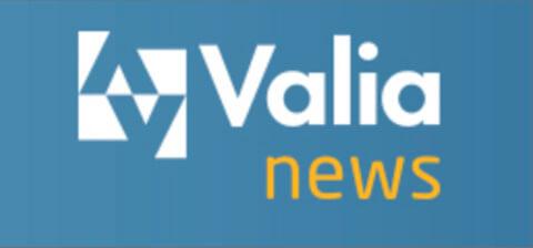 Valia News